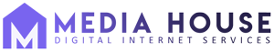 media-house-logo2