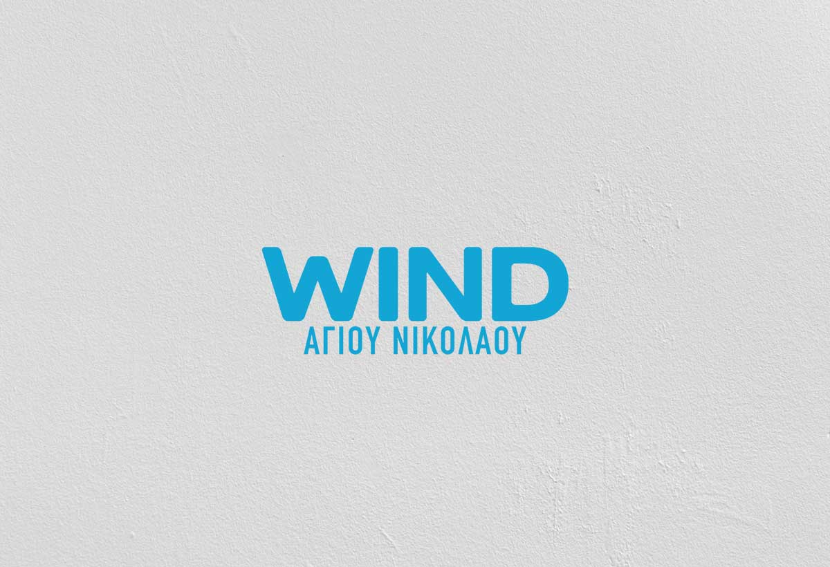 logo-wind-agiou-nikolaou