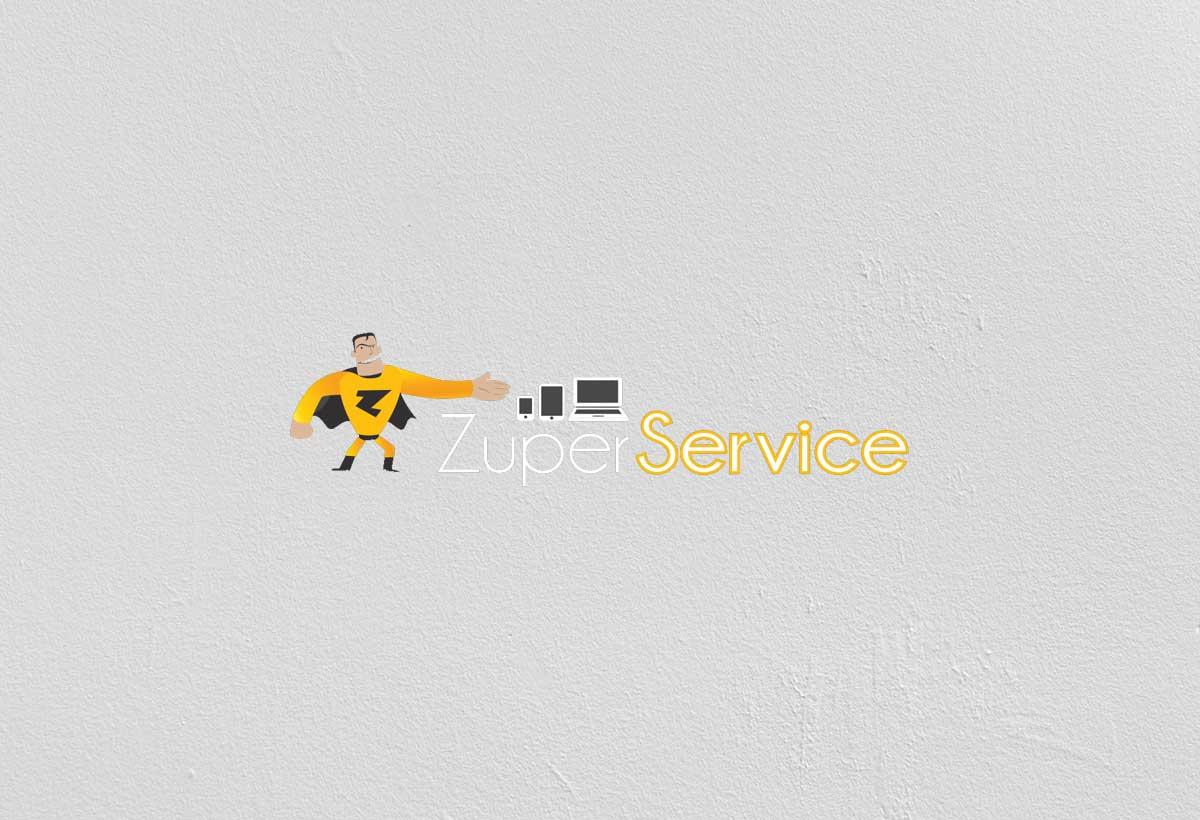 logo-zuper-service