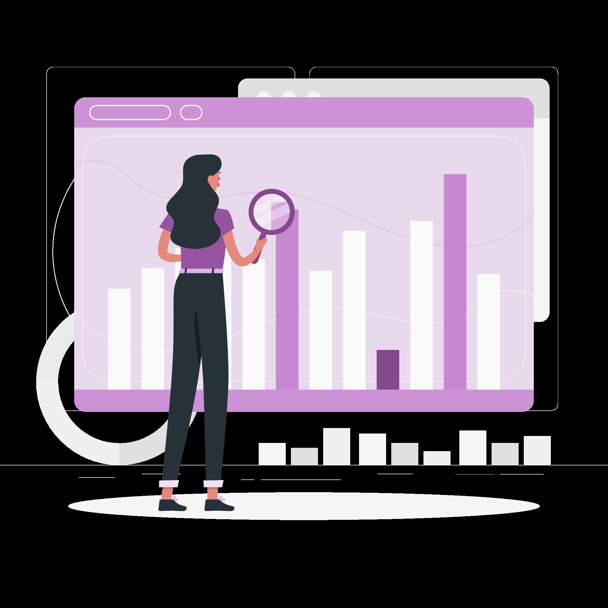 analytics-eshop