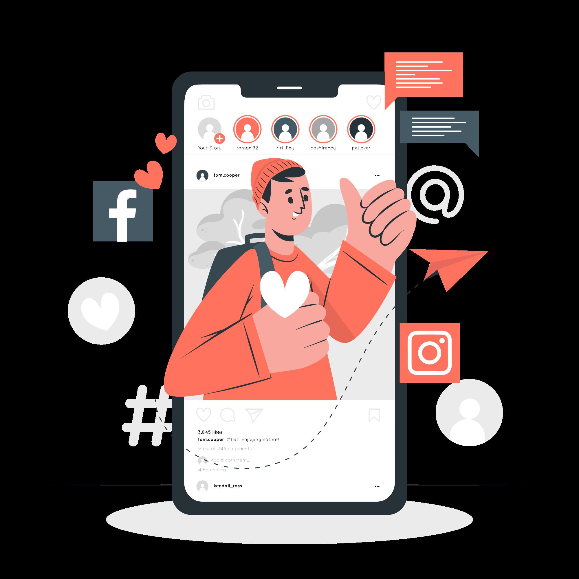 social-media-page-3