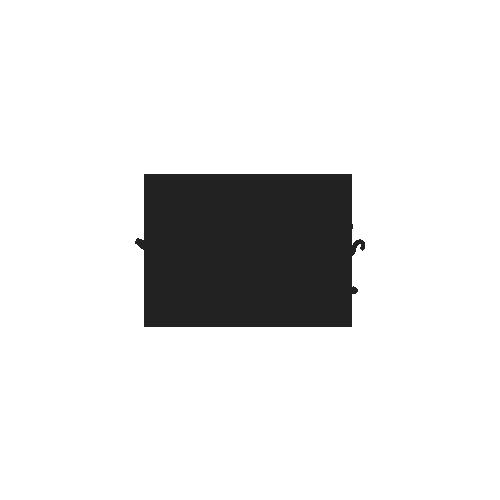 agios-nikolaos-cliff-diving-logo