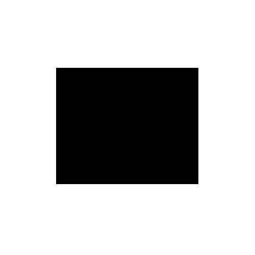 bbq-logo