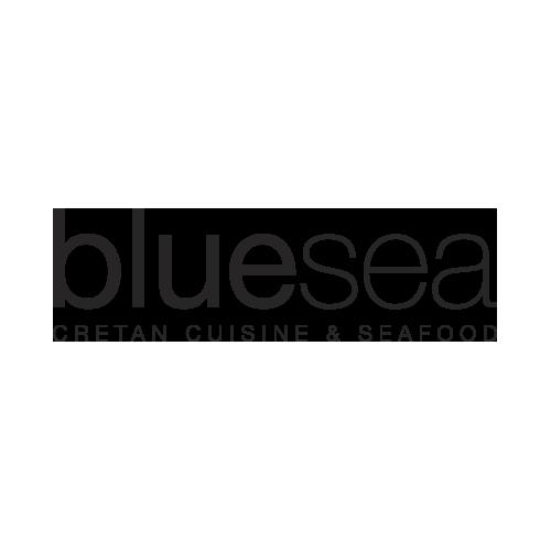 blue-sea-restaurant-elounda-logo