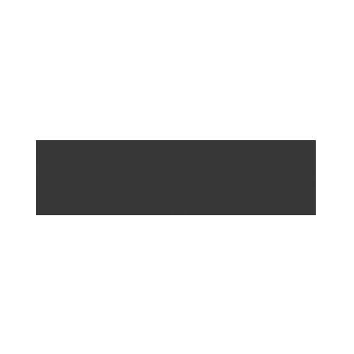 tricot-logo