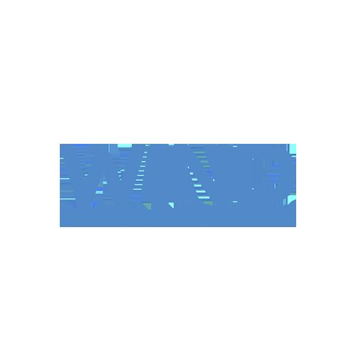 wind-agiou-nikoalou-logo