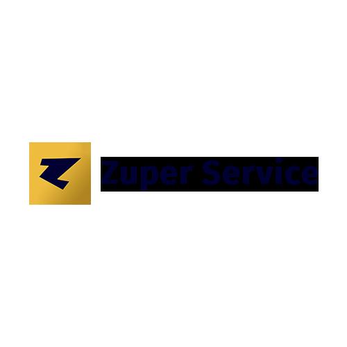zuper-service-logo